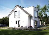 Traumhaus inkl Keller - mit TÜV-Zertifikat