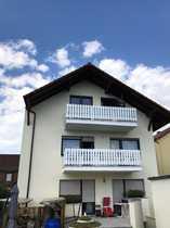 Wohnung Pfungstadt