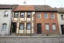 Einfamilienhaus vermietet in der Innenstadt