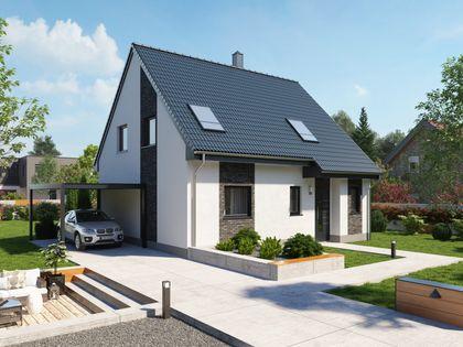 haus kaufen weimarer land kreis h user kaufen in weimarer land kreis bei immobilien scout24. Black Bedroom Furniture Sets. Home Design Ideas