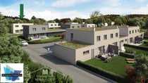 EINMALIG - EXKLUSIV - NEU Traumhaftes Einfamilienhaus