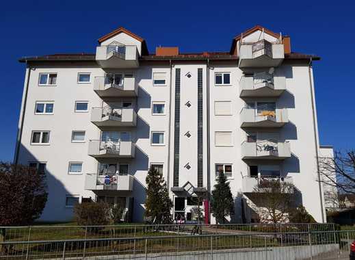 Wohnung Mieten Hockenheim : wohnung mieten in hockenheim immobilienscout24 ~ Watch28wear.com Haus und Dekorationen