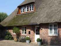 Haus Horst (Holstein)