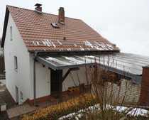 Haus Dittelbrunn