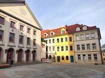 Wohnung Freiberg