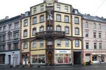 Provisionsfreie Altbau Wohnung im Trendviertel