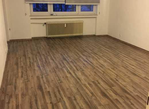 wohnung mieten in nordenstadt immobilienscout24. Black Bedroom Furniture Sets. Home Design Ideas