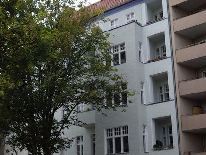 Mietwohnungen Berlin Wohnungen Mieten In Berlin Bei Immobilien Scout24