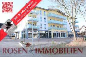 2 Zimmer Wohnung in Bergstraße (Kreis)