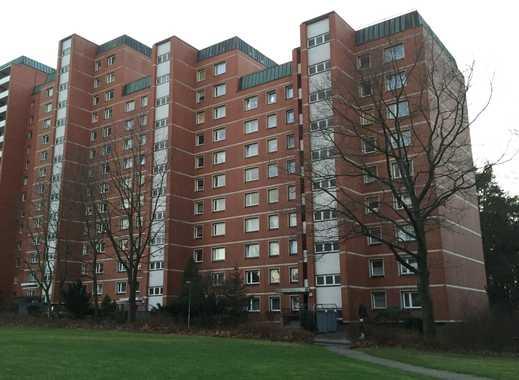 2 1/2 Zimmer-Wohnung renoviert - Mietpreissenkung
