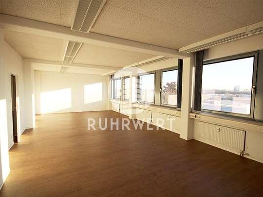 IMG_0017 von Moderne Büroflächen in zentraler Lage von Oberhausen!