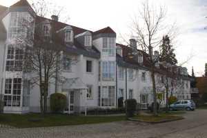 3 Zimmer Wohnung in Unterallgäu (Kreis)
