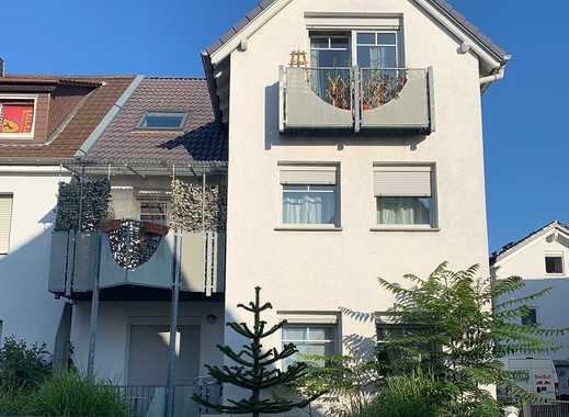 VERKAUFT ! Wohnungspaket - 3-Eigentumswohnungen in ruhiger Lage mit guter Rendite -