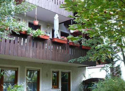 Schöne 4 ZKB Wohnung Krebenstr. 6  71272 Renningen 16.03 Besichtigungstermin 04.12.2019