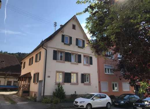 haus kaufen in sulzburg immobilienscout24. Black Bedroom Furniture Sets. Home Design Ideas