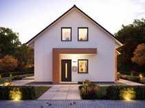 Bauen Sie in Wintersdorf - Auch