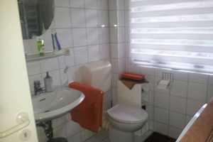 2 Zimmer Wohnung in Oldenburg (Oldenburg)