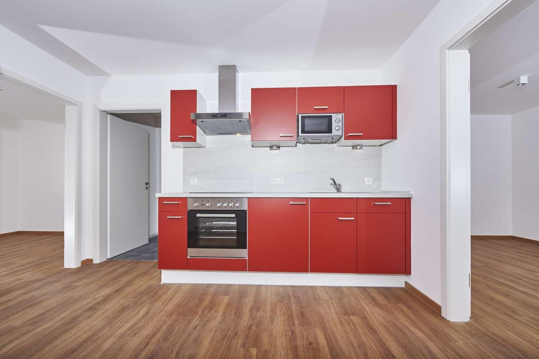 Studentenwohnungen mit Flat-Rate-Konzept (All-incl.-Miete) ab 340,-- Euro in Kernstadt (Straubing)
