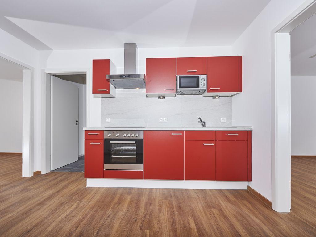Wohnungen Enggasse_Spitzwegwin