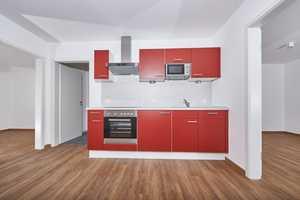 23 Zimmer Wohnung in Straubing