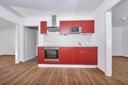 Studentenwohnungen mit Flat-Rate-Konzept (All-incl.-Miete) von. 320,- € bis. 640,- €. in Kernstadt (Straubing)