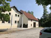 Wohnhaus mit Gaststätte großes Grundstück