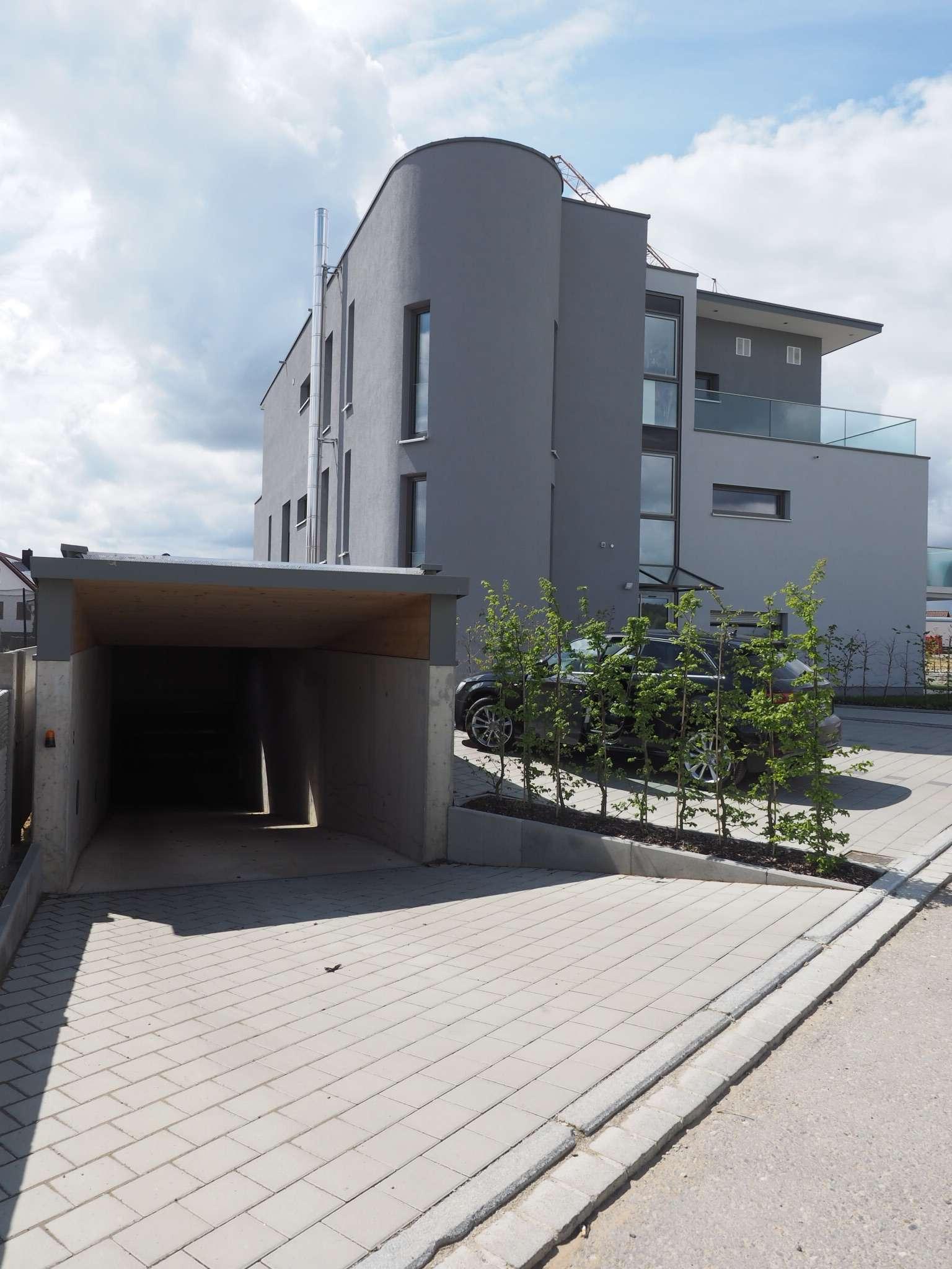 720 €, 61 m², 2 Zimmer