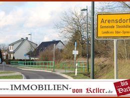 Arensdorf OT Steinhöfel
