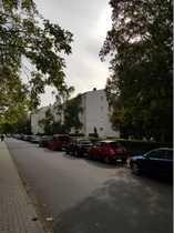 Bild Grosszügiges sonniges 1 Zimmer Appartement mit Balkon