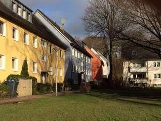 hwg - Wohnen an der Ruhr!