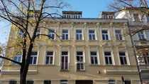 Bild Berlin-Adlershof: Geschmackvolle, ruhige und helle Wohnung! - mit Grundriss -