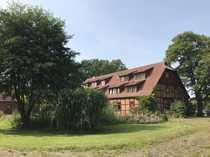 ehemaliges Landhotel Entwicklungsobjekt für Ferien-Eigentumswohnungen