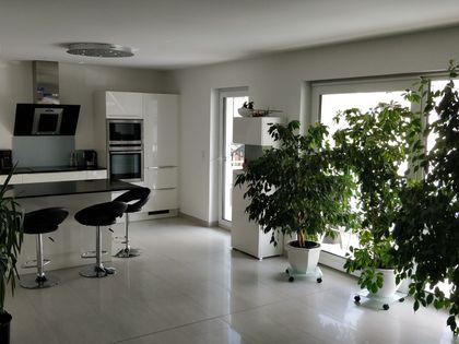 wohnungsangebote zum kauf in ehmen immobilienscout24. Black Bedroom Furniture Sets. Home Design Ideas