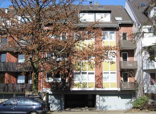 2-Zimmer-Neubau-Wohnung Bremen/ Rand Schwachhausen