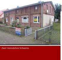 Haus Wöbbelin