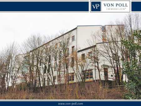 1-Zimmer-Wohnung nur für Studenten in Haidenhof Süd (Passau)