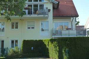 4 Zimmer Wohnung in München (Kreis)