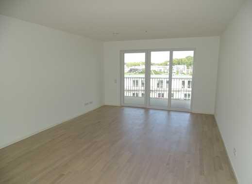 3-Zimmer Wohnung am Phönixsee!! Ab 01.02.2020!!