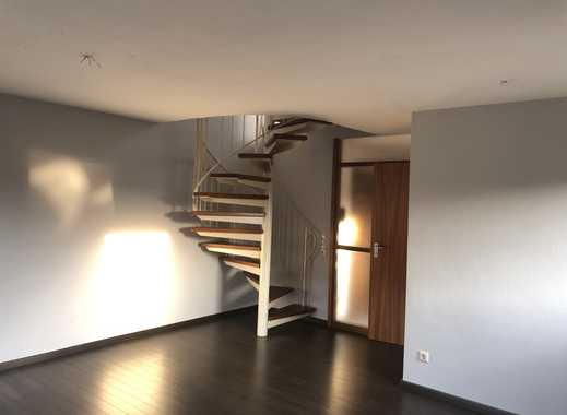 1.300 €, 70 m², 3,5 Zimmer