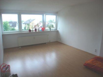 Gunstige Wohnung Mieten In Griesheim Immobilienscout24