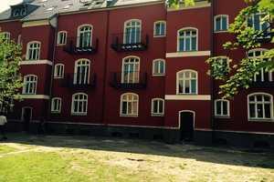 2.5 Zimmer Wohnung in Leverkusen