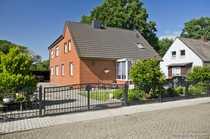 Schönes gepflegtes Einfamilienhaus