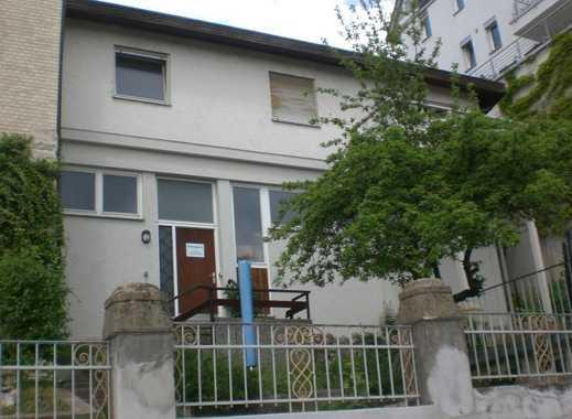 1-Zimmerwohnung im Panoramaweg/Zeppelinstraße! Nur ein Katzensprung ins Stadtzentrum und zur BA!