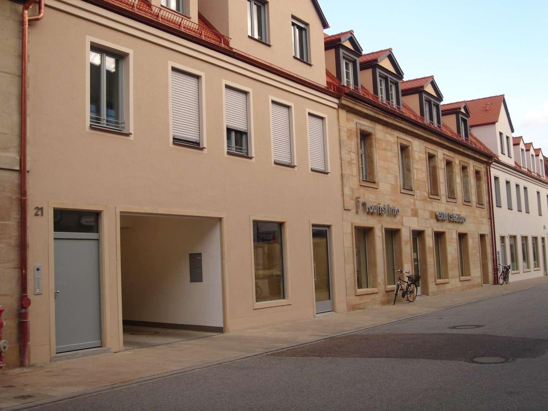 1-Zi.-Wohnung mit Einbauküche in Erlangen-City/03 in