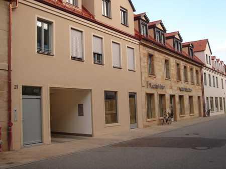 1-Zi.-Wohnung mit Einbauküche in Erlangen-City/03 in Erlangen - Zentrum (Erlangen)