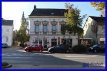 Bild Haus mit Stil am Phönixsee. Wohnen im denkmalgeschützem Wohn/Geschäftshaus