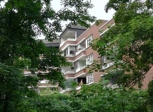 Wohnung Mieten In Lohbr 252 Gge Immobilienscout24