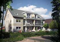 Topmoderne 3-Zimmer-Wohnung in Ibbenbüren-Laggenbeck