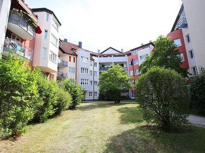 3 3 5 zimmer wohnung zum kauf in bayreuth. Black Bedroom Furniture Sets. Home Design Ideas
