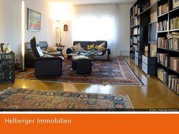 Wohnzimmer 1. OG.